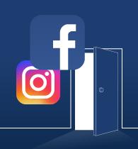 Что нужно знать о рекламе в Facebook и Instagram: несколько простых советов